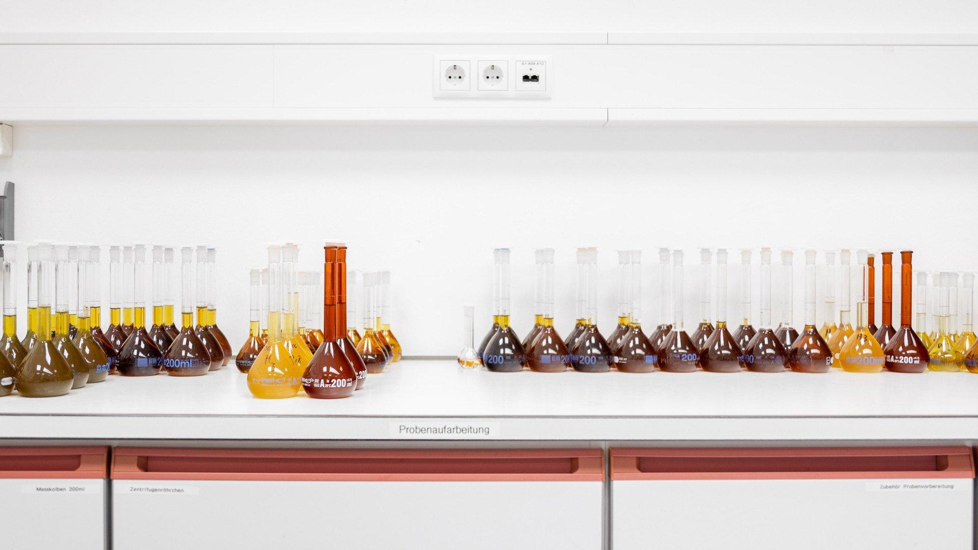 Nachhaltigkeit in der Produktentwicklung