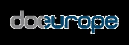 DocEurope